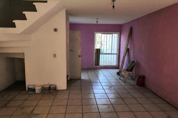 Foto de casa en venta en rio medio 116, las vegas ii, boca del río, veracruz de ignacio de la llave, 0 No. 02