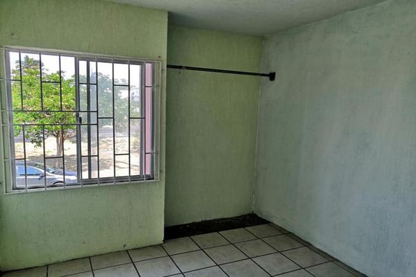 Foto de casa en venta en rio medio 116, las vegas ii, boca del río, veracruz de ignacio de la llave, 0 No. 07
