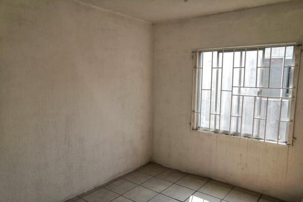 Foto de casa en venta en rio medio 116, las vegas ii, boca del río, veracruz de ignacio de la llave, 0 No. 08
