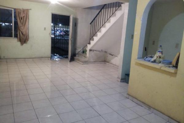 Foto de casa en venta en rio medio , río medio, veracruz, veracruz de ignacio de la llave, 8856398 No. 03