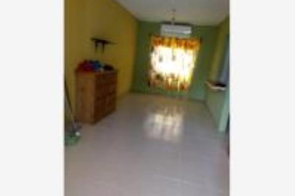 Foto de casa en venta en rio medio , río medio, veracruz, veracruz de ignacio de la llave, 8897931 No. 02