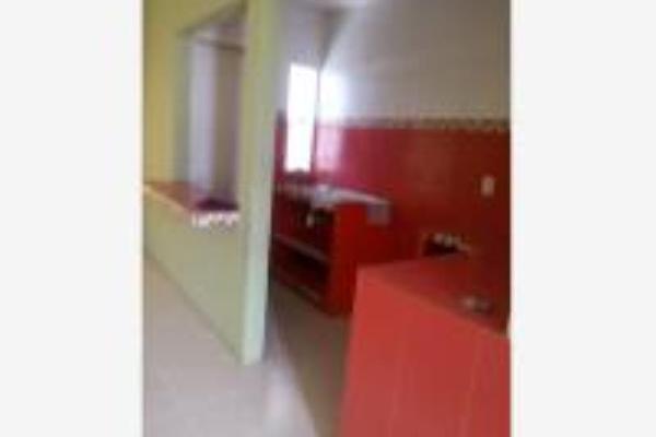 Foto de casa en venta en rio medio , río medio, veracruz, veracruz de ignacio de la llave, 8897931 No. 03