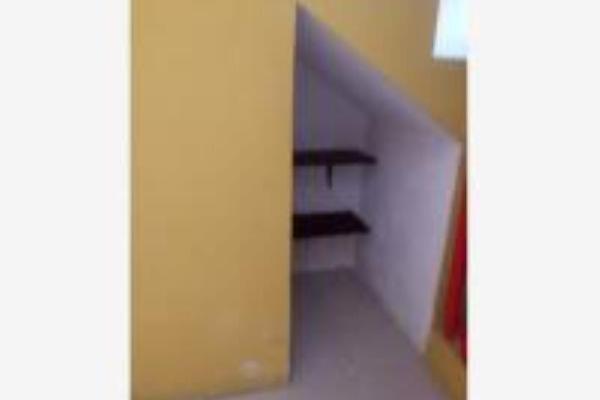 Foto de casa en venta en rio medio , río medio, veracruz, veracruz de ignacio de la llave, 8897931 No. 04