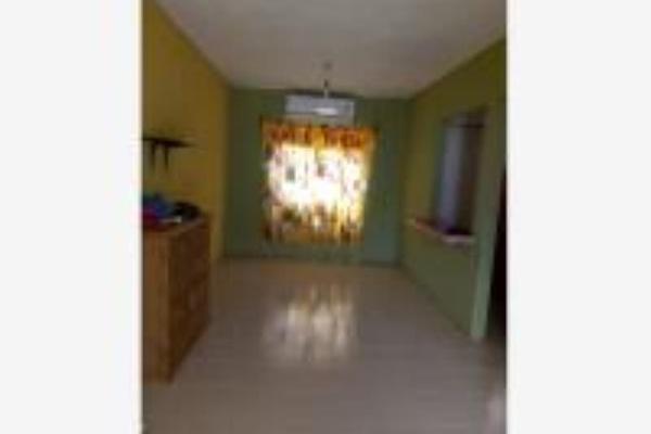 Foto de casa en venta en rio medio , río medio, veracruz, veracruz de ignacio de la llave, 8897931 No. 05