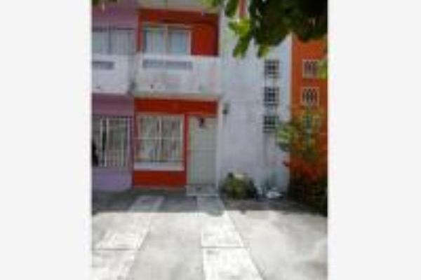 Foto de casa en venta en rio medio , río medio, veracruz, veracruz de ignacio de la llave, 8897931 No. 06