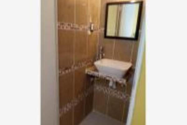 Foto de casa en venta en rio medio , río medio, veracruz, veracruz de ignacio de la llave, 8897931 No. 08