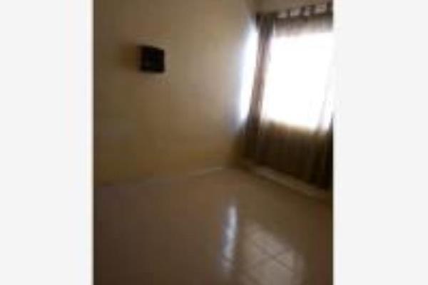 Foto de casa en venta en rio medio , río medio, veracruz, veracruz de ignacio de la llave, 8897931 No. 10