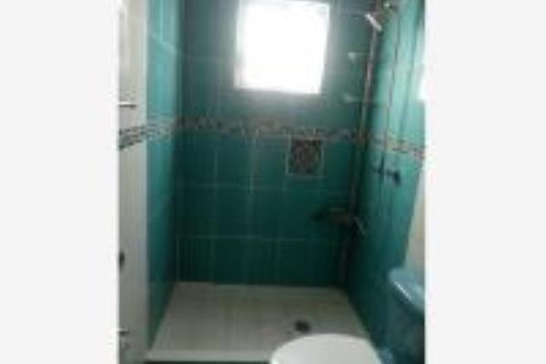 Foto de casa en venta en rio medio , río medio, veracruz, veracruz de ignacio de la llave, 8897931 No. 11