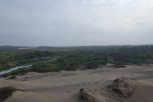 Foto de terreno habitacional en venta en  , río medio, veracruz, veracruz de ignacio de la llave, 19807499 No. 02