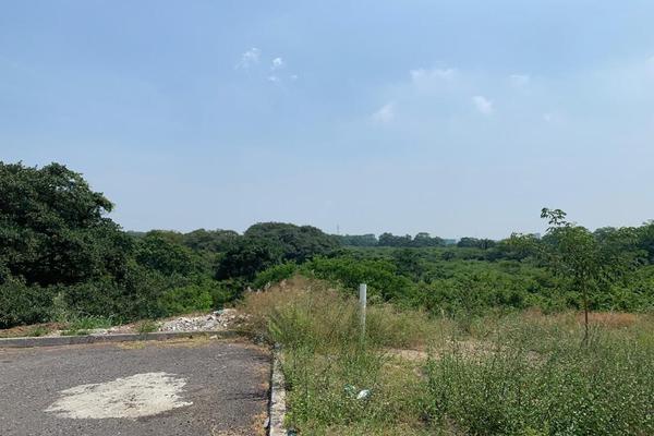Foto de terreno habitacional en venta en  , río medio, veracruz, veracruz de ignacio de la llave, 19807499 No. 04