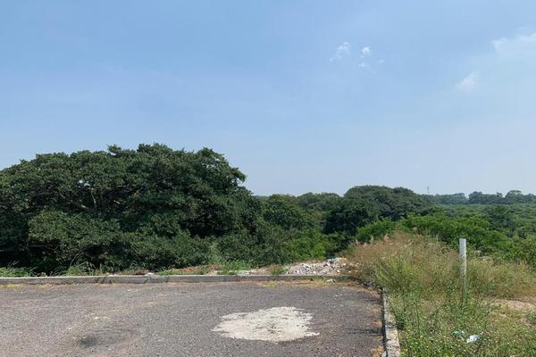 Foto de terreno habitacional en venta en  , río medio, veracruz, veracruz de ignacio de la llave, 19807499 No. 06