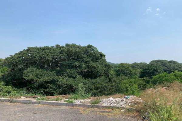 Foto de terreno habitacional en venta en  , río medio, veracruz, veracruz de ignacio de la llave, 19807499 No. 07