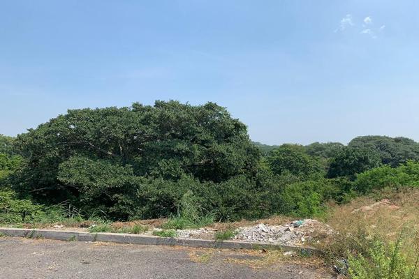 Foto de terreno habitacional en venta en  , río medio, veracruz, veracruz de ignacio de la llave, 19807499 No. 09