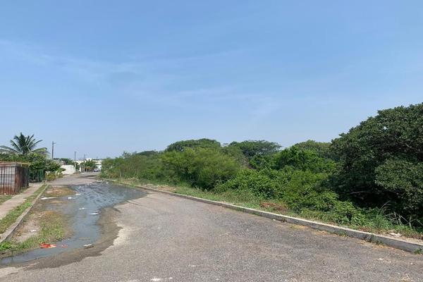 Foto de terreno habitacional en venta en  , río medio, veracruz, veracruz de ignacio de la llave, 19807499 No. 11