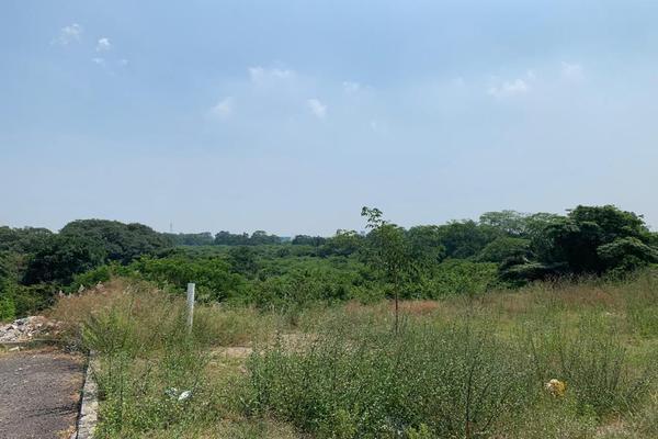 Foto de terreno habitacional en venta en  , río medio, veracruz, veracruz de ignacio de la llave, 19807499 No. 13