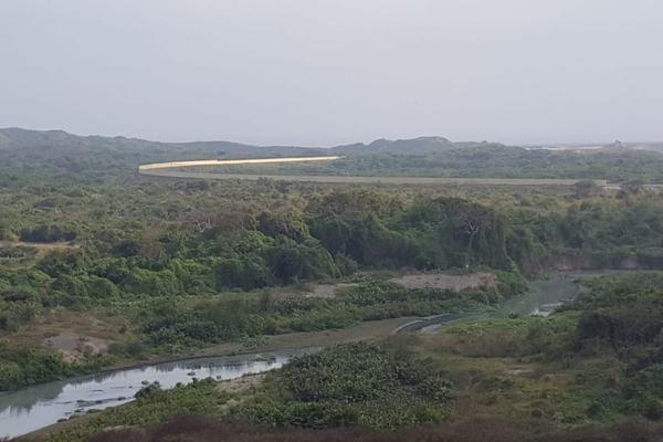 Foto de terreno habitacional en venta en  , río medio, veracruz, veracruz de ignacio de la llave, 19807499 No. 16