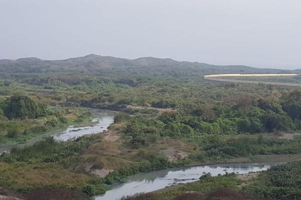 Foto de terreno habitacional en venta en  , río medio, veracruz, veracruz de ignacio de la llave, 19807499 No. 17