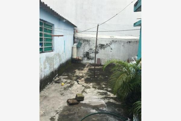 Foto de casa en venta en  , río medio, veracruz, veracruz de ignacio de la llave, 5329361 No. 02