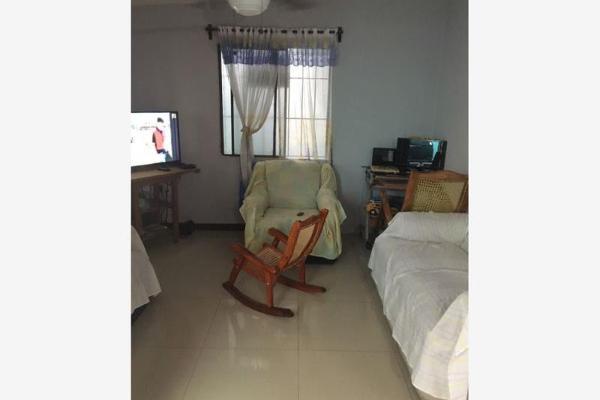 Foto de casa en venta en  , río medio, veracruz, veracruz de ignacio de la llave, 5329361 No. 05
