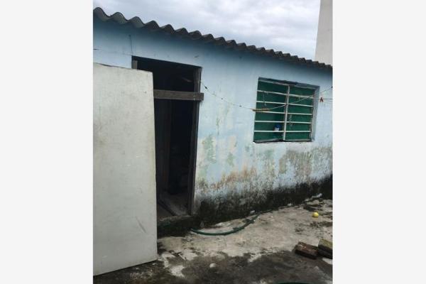 Foto de casa en venta en  , río medio, veracruz, veracruz de ignacio de la llave, 5329361 No. 06