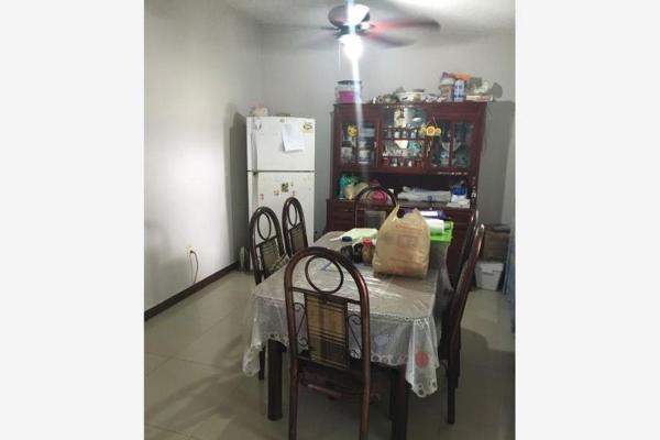 Foto de casa en venta en  , río medio, veracruz, veracruz de ignacio de la llave, 5329361 No. 08