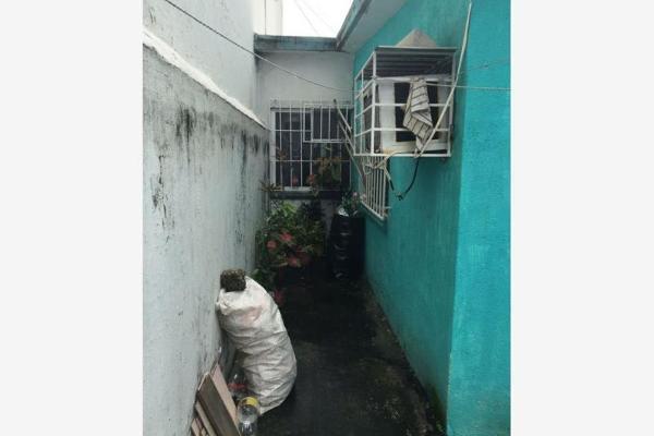 Foto de casa en venta en  , río medio, veracruz, veracruz de ignacio de la llave, 5329361 No. 10