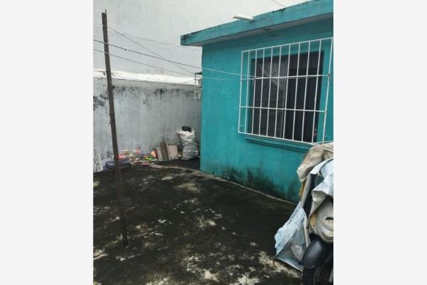 Foto de casa en venta en  , río medio, veracruz, veracruz de ignacio de la llave, 5329361 No. 11