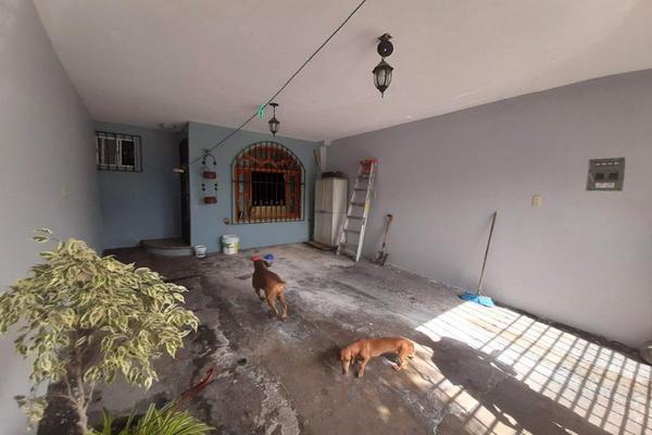 Foto de casa en venta en  , río medio, veracruz, veracruz de ignacio de la llave, 8863416 No. 02