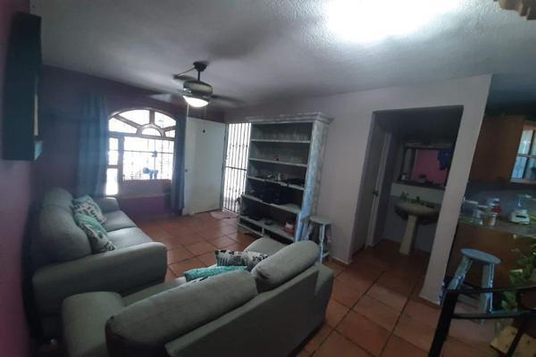 Foto de casa en venta en  , río medio, veracruz, veracruz de ignacio de la llave, 8863416 No. 03