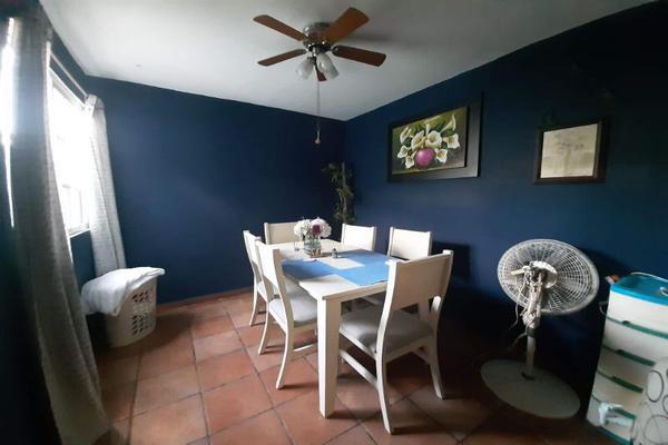 Foto de casa en venta en  , río medio, veracruz, veracruz de ignacio de la llave, 8863416 No. 04