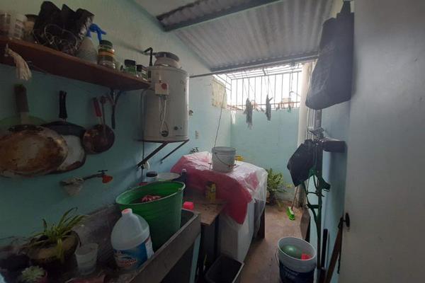 Foto de casa en venta en  , río medio, veracruz, veracruz de ignacio de la llave, 8863416 No. 05