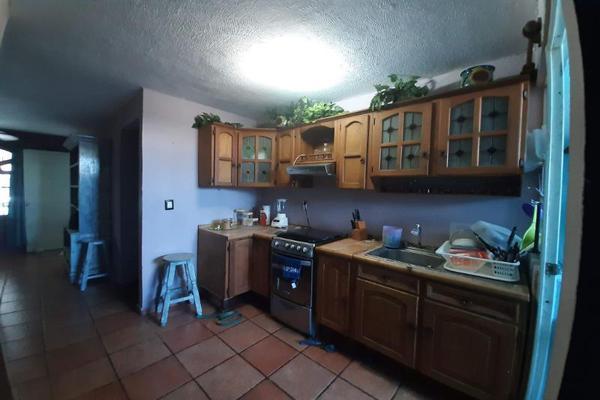 Foto de casa en venta en  , río medio, veracruz, veracruz de ignacio de la llave, 8863416 No. 10
