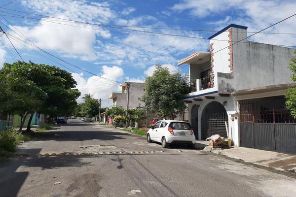 Foto de casa en venta en  , río medio, veracruz, veracruz de ignacio de la llave, 8863416 No. 13