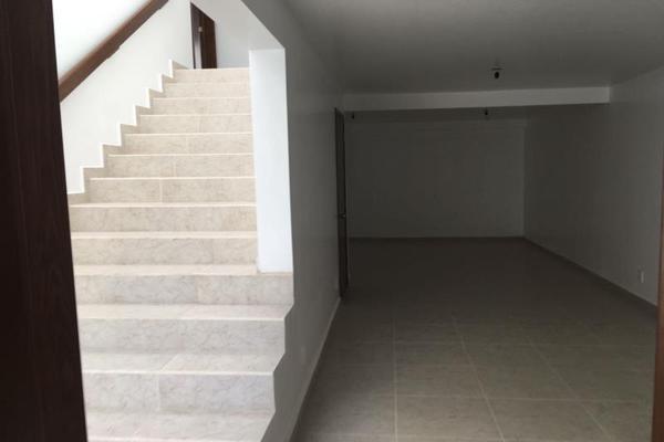 Foto de casa en venta en rio mezcalapa ---, la pradera, irapuato, guanajuato, 5928478 No. 03