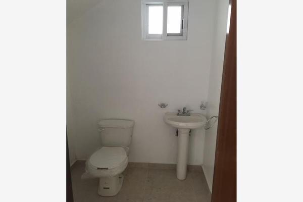 Foto de casa en venta en rio mezcalapa ---, la pradera, irapuato, guanajuato, 5928478 No. 13