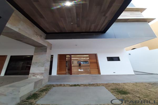 Foto de casa en venta en rio missisipi 419, del valle, san pedro garza garcía, nuevo león, 0 No. 02