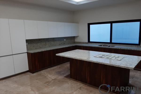 Foto de casa en venta en rio missisipi 419, del valle, san pedro garza garcía, nuevo león, 0 No. 08