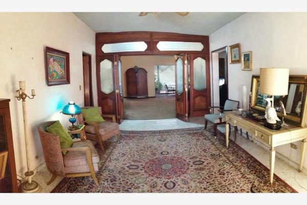 Foto de casa en venta en rio missouri 112, del valle, san pedro garza garcía, nuevo león, 0 No. 08