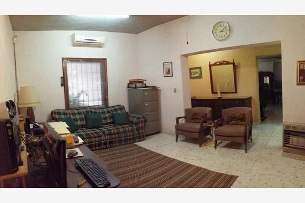 Foto de casa en venta en rio missouri 112, del valle, san pedro garza garcía, nuevo león, 0 No. 10