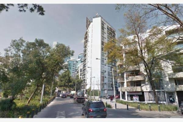 Foto de departamento en venta en río mixcoac 66, actipan, benito juárez, df / cdmx, 9917356 No. 06
