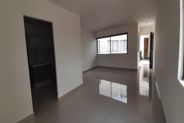 Foto de departamento en venta en rio mixcoac , florida, álvaro obregón, df / cdmx, 20676831 No. 02