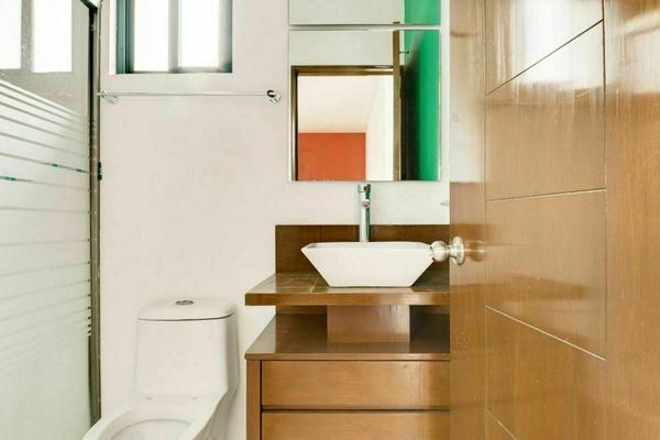 Foto de departamento en venta en rio mixcoac , florida, álvaro obregón, df / cdmx, 20676831 No. 06
