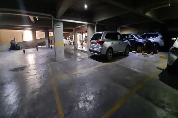 Foto de departamento en venta en rio mixcoac , florida, álvaro obregón, df / cdmx, 20676831 No. 18