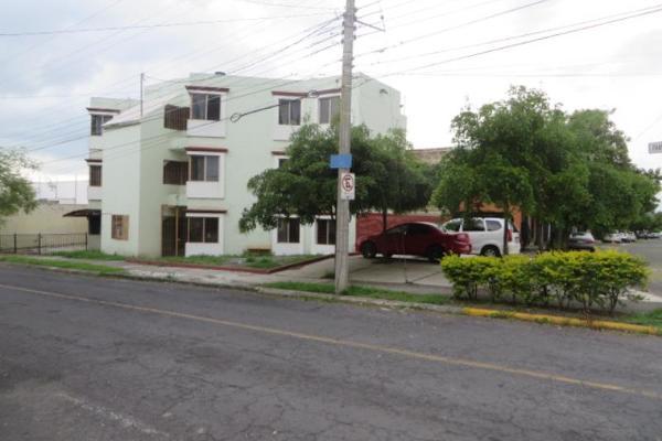 Foto de departamento en venta en rio naranjo 451, placetas estadio, colima, colima, 5801919 No. 01