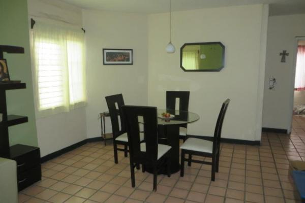 Foto de departamento en venta en rio naranjo 451, placetas estadio, colima, colima, 5801919 No. 02