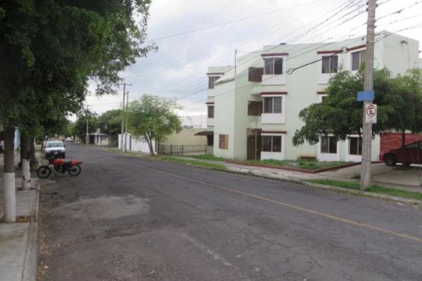 Foto de departamento en venta en rio naranjo 451, placetas estadio, colima, colima, 5801919 No. 03