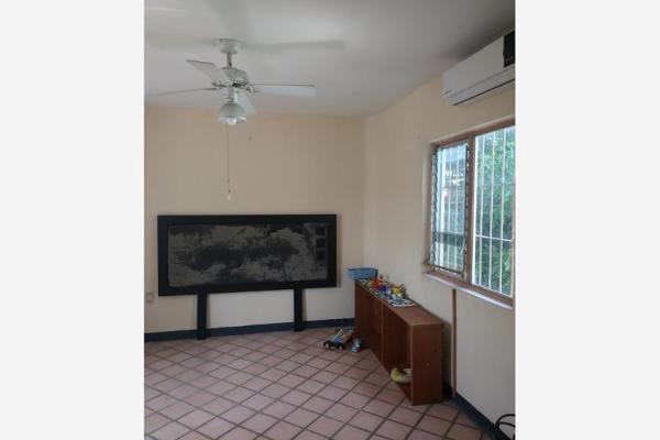 Foto de departamento en venta en rio naranjo 451, placetas estadio, colima, colima, 5801919 No. 05