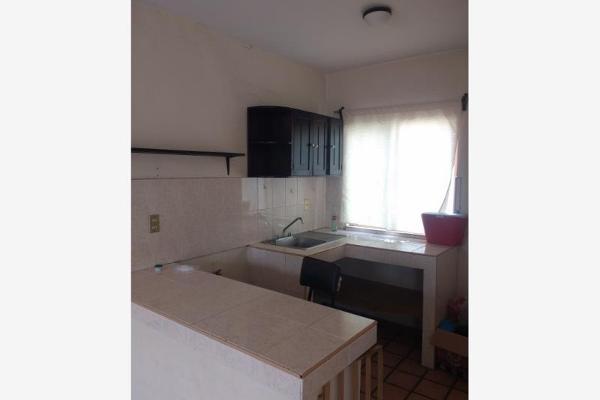 Foto de departamento en venta en rio naranjo 451, placetas estadio, colima, colima, 5801919 No. 09