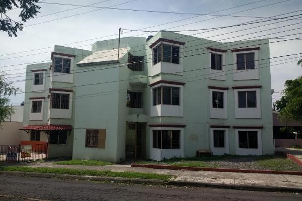 Foto de departamento en venta en rio naranjo 451, placetas estadio, colima, colima, 5801919 No. 11