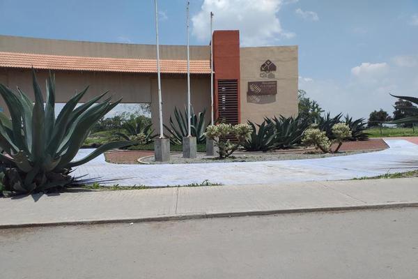 Foto de casa en venta en rio nazas , santiago 1a. sección, zumpango, méxico, 9164086 No. 01